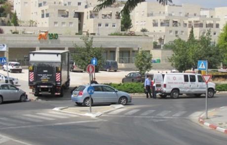 """דעה:""""דינה של תאונת דרכים להישכח מן הלב הישראלי"""""""
